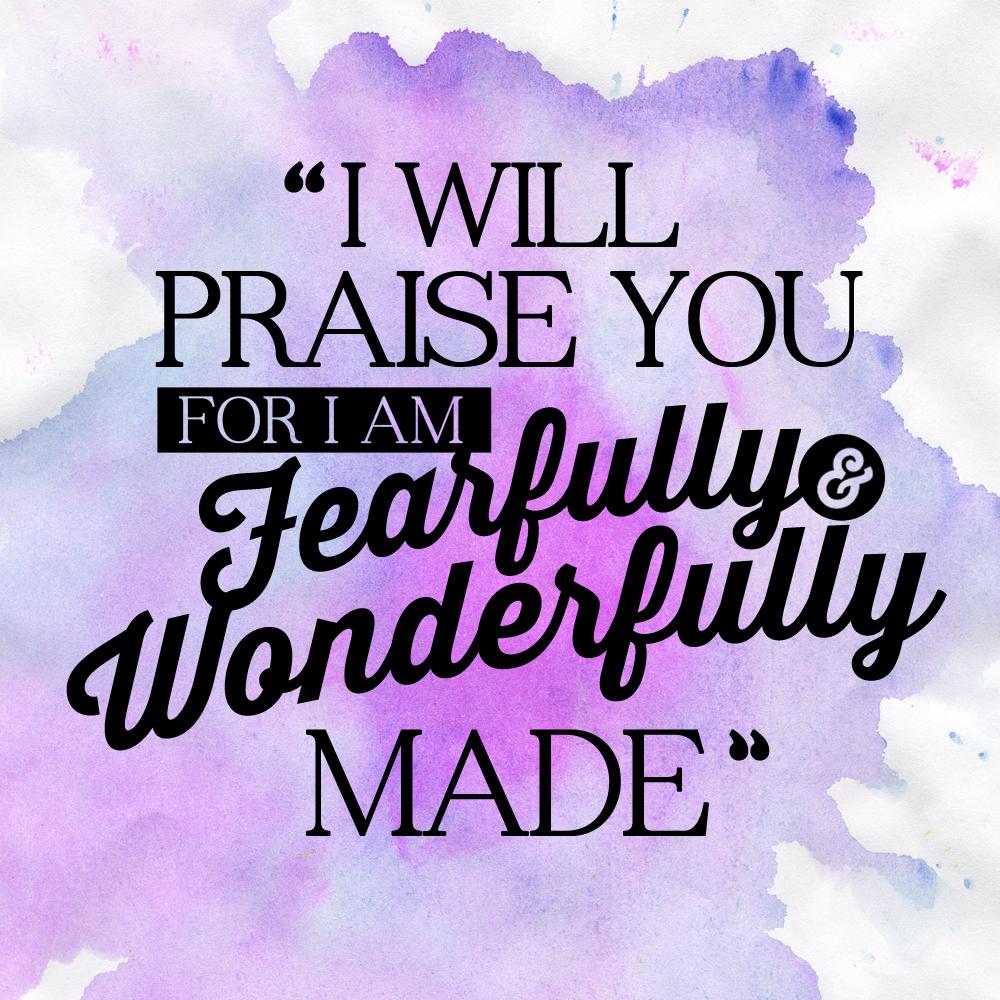 psalm-139-14