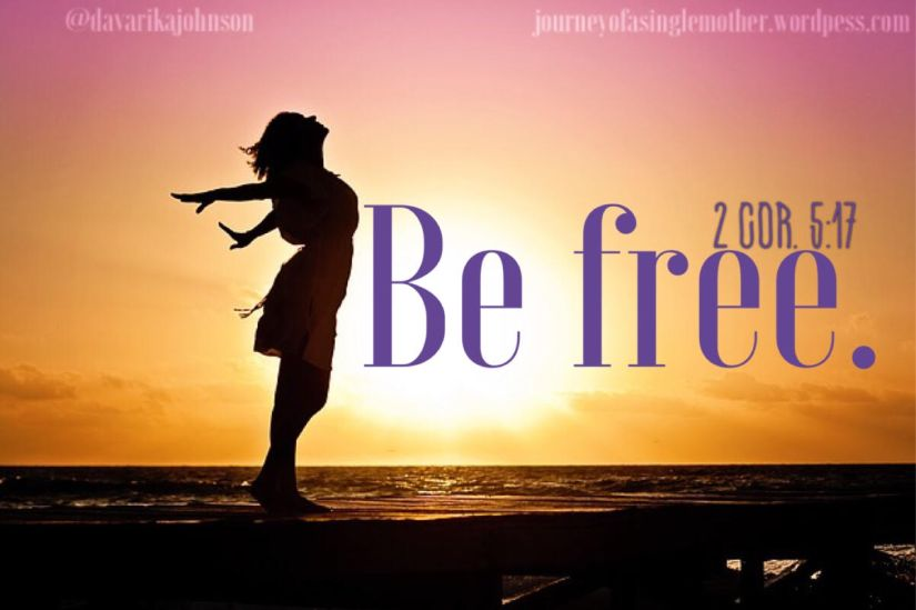 be free pic