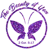 cropped-cropped-beauty-of-you-sparkle-logo2.png